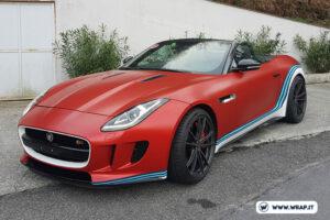 Jaguar-wrap3