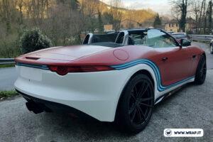 Jaguar-wrap4