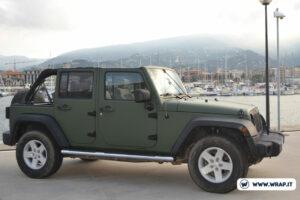 Jeep-wrangler-wrap