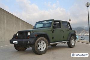 Jeep-wrangler-wrap1