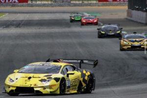 Lamborghini-racing-wrap