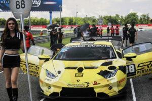 Lamborghini-racing-wrap1