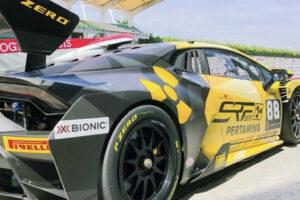 Lamborghini-racing-wrap2
