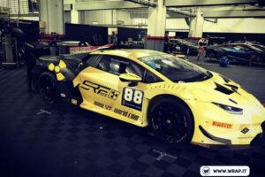 Lamborghini-racing-wrap3