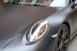 Porsche911-wrap