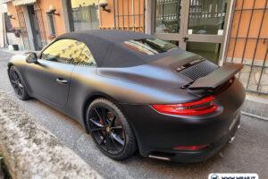 Porsche911-wrap1