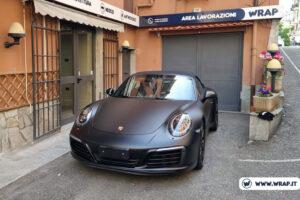 Porsche911-wrap2