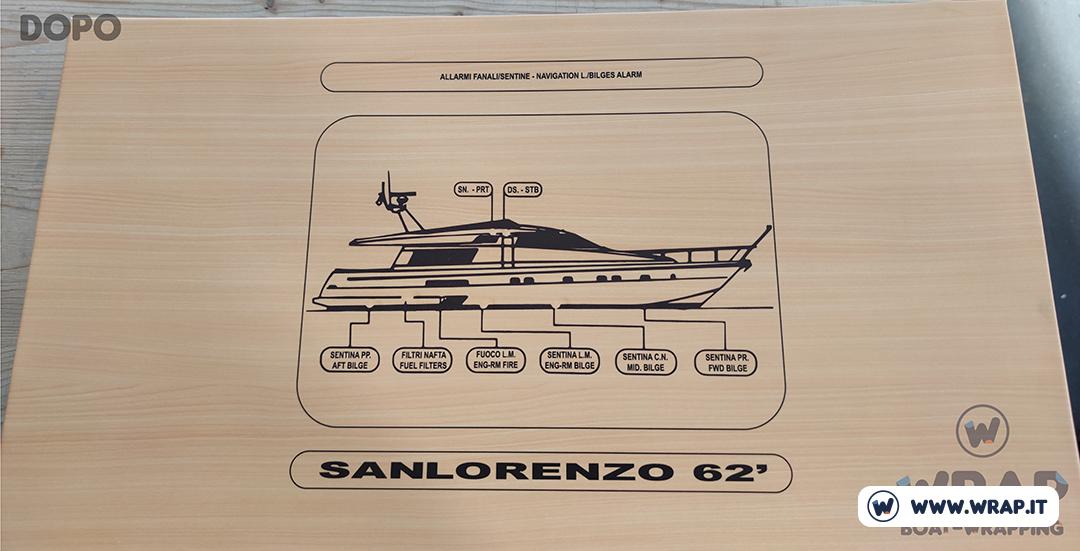 San Lorenzo-Wrap4