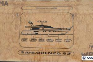 San Lorenzo-Wrap4a