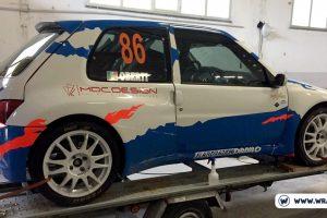106-rally-wrap