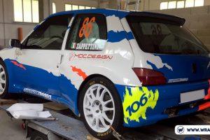 106-rally-wrap1