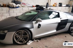 AudiR8-wrap1