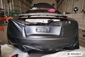 AudiR8-wrap2