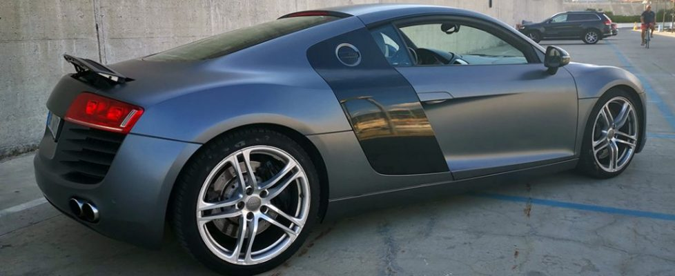 AudiR8-wrap3