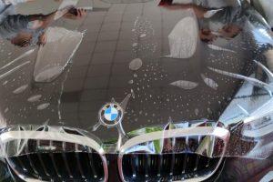 BMW-protective-wrap