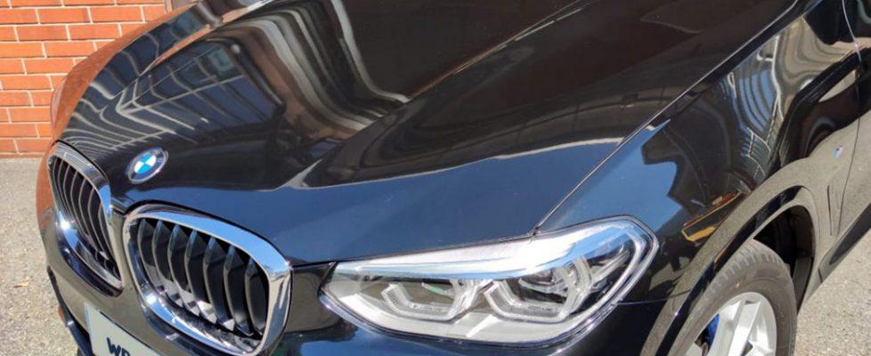 BMW-protective-wrap1