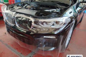 BMW-protective-wrap2