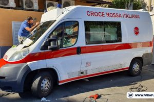 CRI-ambulanza-wrap2