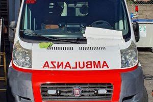 CRI-ambulanza-wrap3
