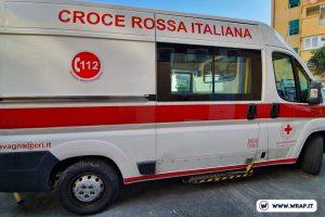 CRI-ambulanza-wrap4