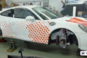 Porsche GT3RS-wrap2