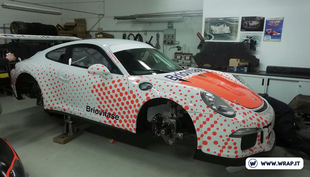 Porsche GT3RS-wrap3