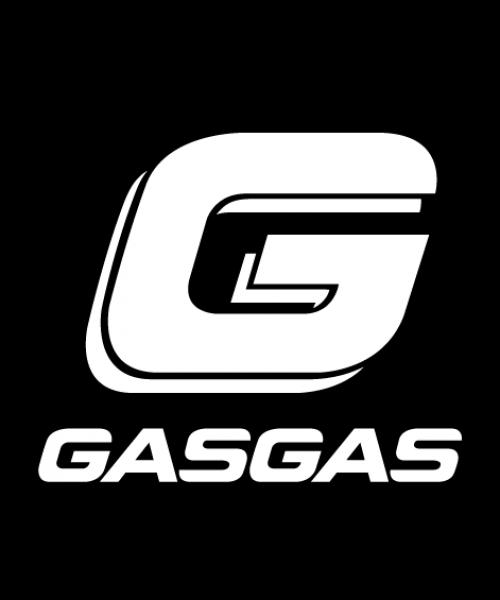 gasgas-logo