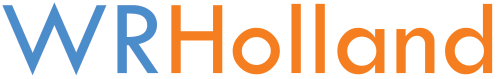 wrholland_logo2