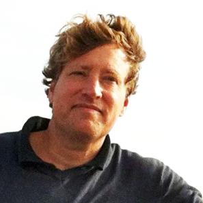 DavidJaeger