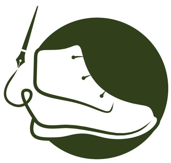 Ikon - grøn