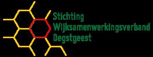 Stichting WSV