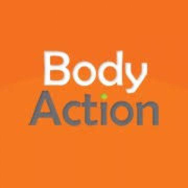 bodyactionlogo