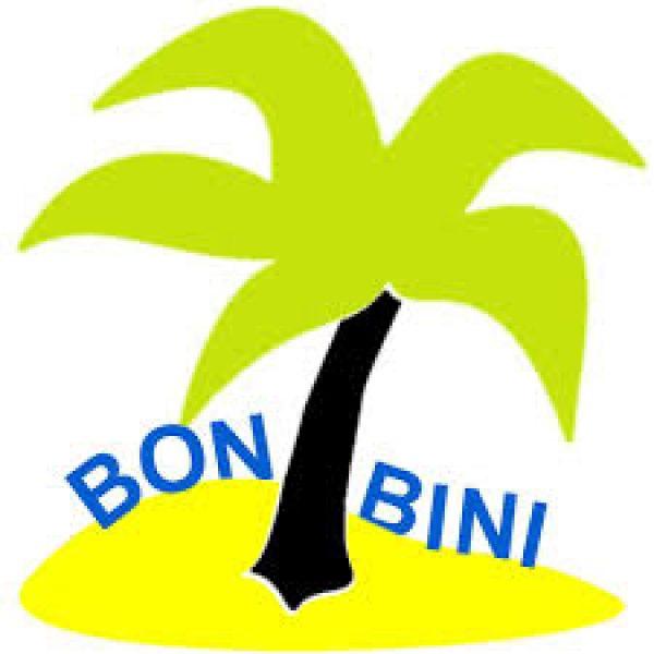 bonbinilogo