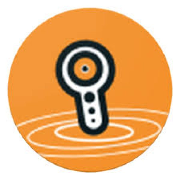 brondool logo