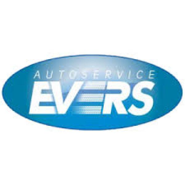 logo autoservice evers