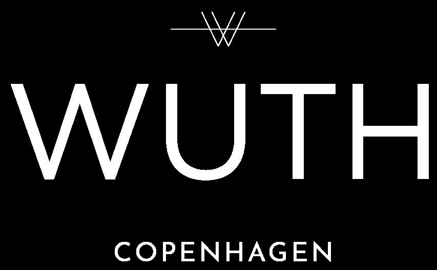 WUTH COPENHAGEN