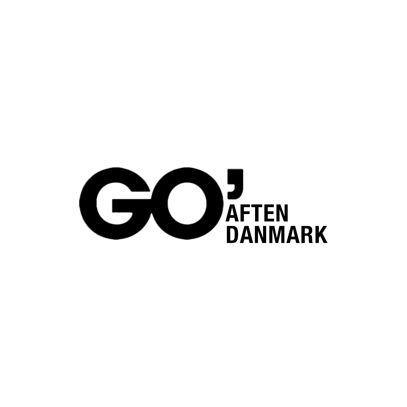 God aften danmark med WUTH Cashmere Sweater