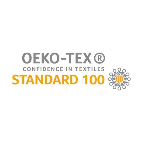 Oeko-tex certified cashmere yarn