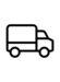 Gratis levering på alle produkter. 100% cashmere direkte hjem til dig.