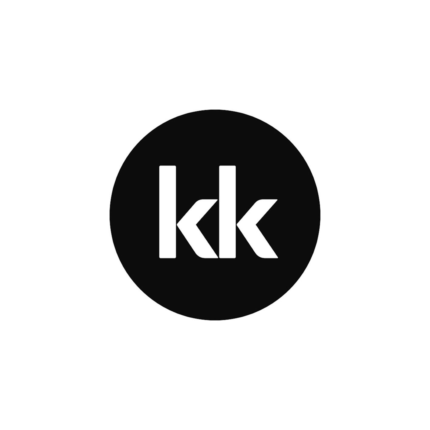 KK mote magasin fra Norge