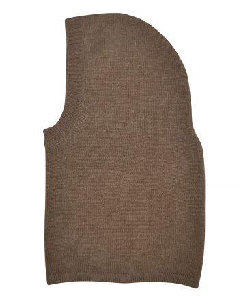 Geo er vores nye cashmere accessories. En cashmere elefantahue. En luksuriøs cashmere balaclava til alle lejligheder.