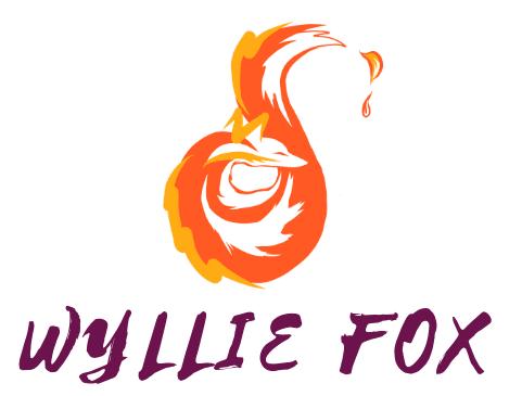 Wyllie Fox Art