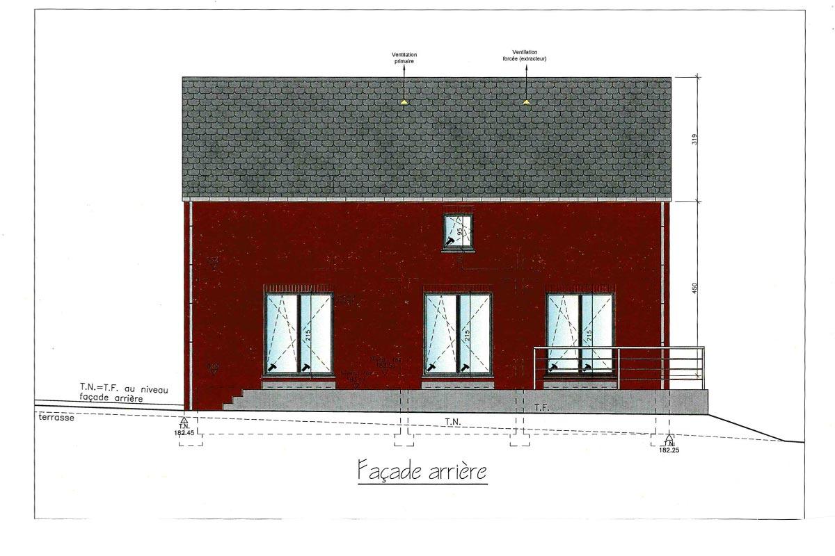 Xcell-house-terrain02