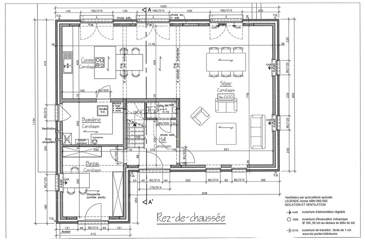 Xcell-house-terrain06