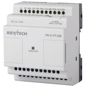 PR-E-PT100