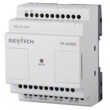PR-E-RS485
