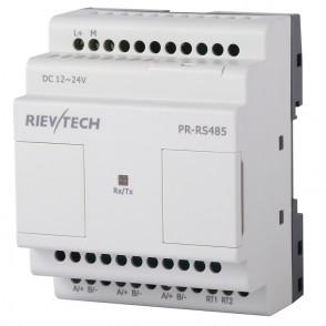 PR-RS485