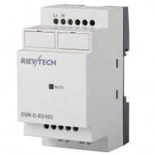 EXM-E-RS485 SVART