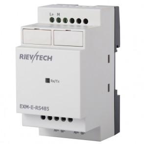 EXM-E-RS485