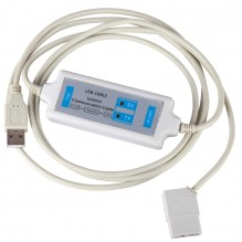 USB-CABLE